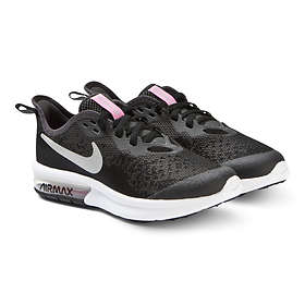 Nike Air Max Sequent 4 (Unisex)