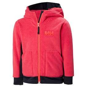 Helly Hansen Chill Hooded Jacket (Jr)