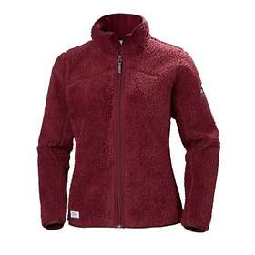 Helly Hansen September Propile Jacket (Herr)