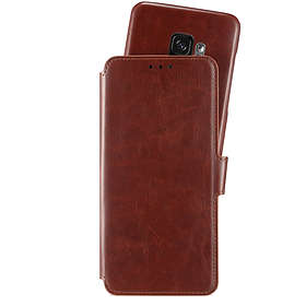 Holdit Style Slim Flip Magnet for Samsung Galaxy S9 Plus