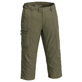 Pinewood Namibia Capri Pants (Herr)