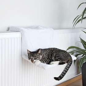 Trixie Radiator Bed 45x31cm