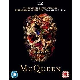 McQueen (UK)