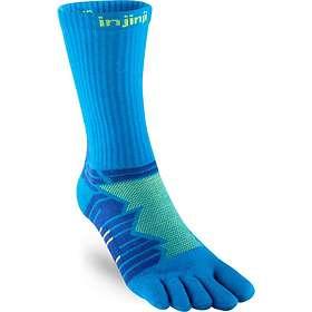 Injinji Ultra Run Crew Sock