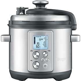 Sage Appliances The Fast Slow Pro