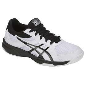Asics Upcourt 3 GS (Unisex)