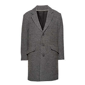 Selected Homme Slhsmart Long Wool Coat (Herr)