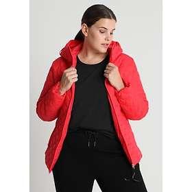 Raiski Maiya R+ Jacket (Dame)