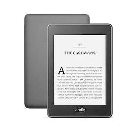 Amazon Kindle Paperwhite 4 32GB (2018)