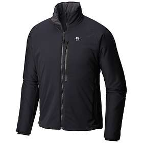Mountain Hardwear Kor Strata Jacket (Herr)