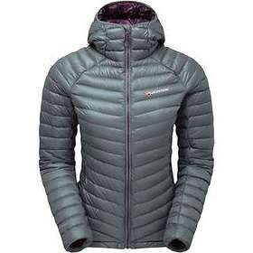 18776b58cc8e Find the best price on The North Face Trevail Parka (Women s ...
