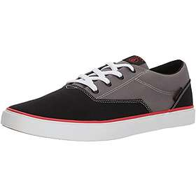 new styles a4155 199d2 Volcom Draw Lo (Herr)