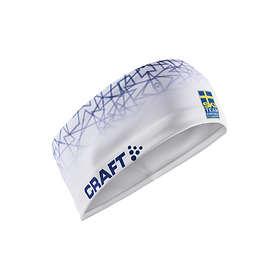 Craft Ski Team Thermal Headband