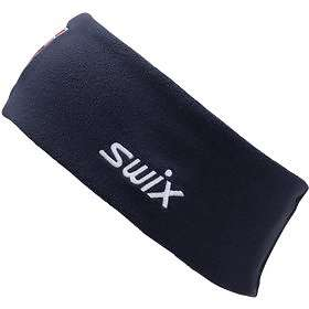 Swix Fresco Headband
