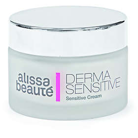 Alissa Beaute Derma Sensitive Cream 50ml
