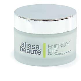 Alissa Beaute Energy Life Elixir Ginseng Cream 50ml