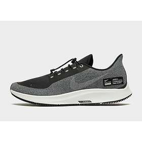 outlet store 7f9af 7ccf6 Nike Air Zoom Pegasus 35 Ultra (Men's) Best Price | Compare ...