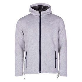 Swedemount Keflavik Fleece Jacket (Herr)