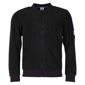 WearColour Rock Jacket (Herr)