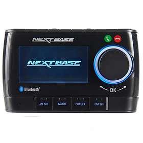 Nextbase Adapt DAB350BT
