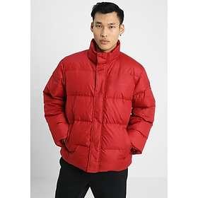 Carhartt Deming Jacket (Herr)