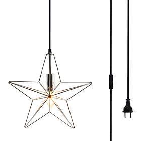 Lighting By Havsö Stjärna Modern
