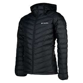Columbia Horizon Explorer Hooded Jacket (Herr)