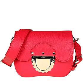 Find the best price on Furla Ducale Crossbody Bag S (941444 ... 8a09d377ed889