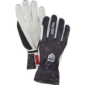Hestra Windstopper Touring Glove (Unisex)
