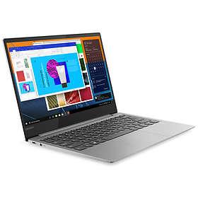 5f78fe14b90 Jämför priser på Lenovo Yoga S730-13 81J00014MX Bärbara datorer ...