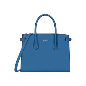 Furla Pin Tote Bag S