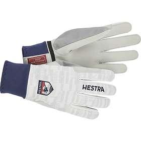 Hestra Windstopper Active Grip Glove (Unisex)