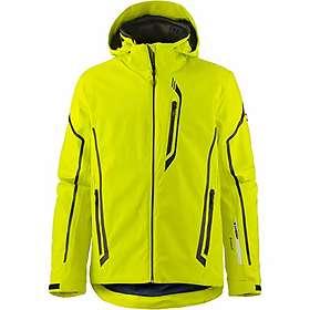 CMP Zip Hood 38W0487 Jacket (Uomo)