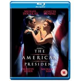 The American President (UK)