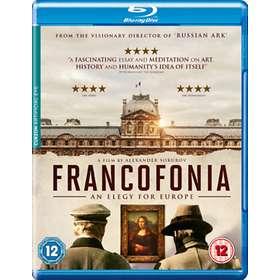 Francofonia (UK)