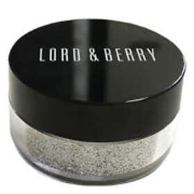Lord Berry Glitter Eyeshadow