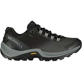 Merrell Thermo Crossover Low WP (Herr)