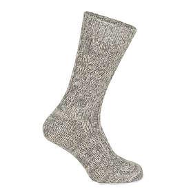 Urberg Knitted Wool Sock