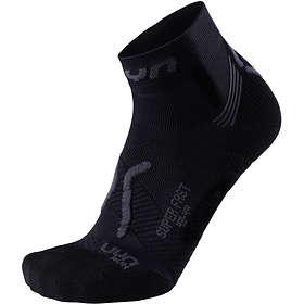 UYN Run Super Fast Sock