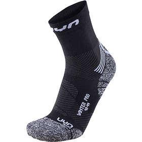 UYN Winter Pro Run Sock