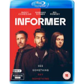 Informer (UK)