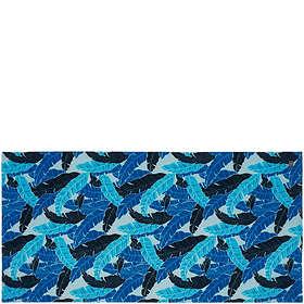 Gant Bananblad Håndkle (100x180cm)
