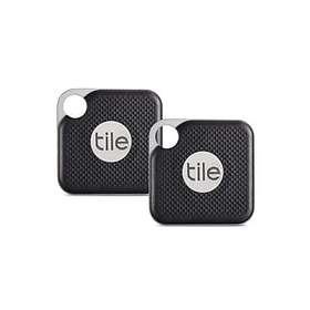 Tile Pro (2018) 2-pack