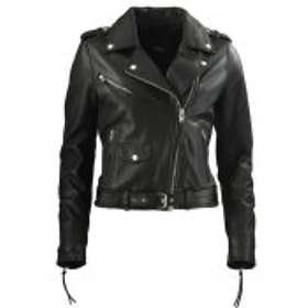 Rockandblue Nea Jacket (Dame)