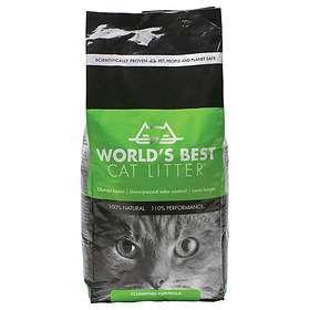 Worlds Best Cat Litter Original Clumping 12,7kg