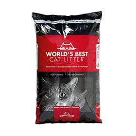 Worlds Best Cat Litter Original Multiple Cat Clumping Kattsand 12,7kg