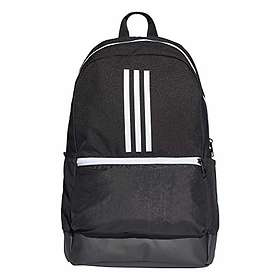 Adidas Training Classic 3-Stripes Backpack (DT2626)