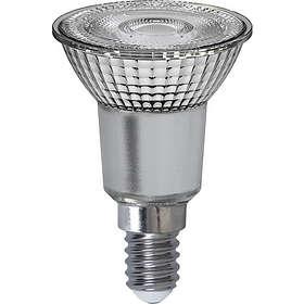 Star Trading LED PAR16 Spotlight 380lm 2700K E14 4,8W (Dimbar)