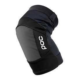 POC Joint VPD System Knee
