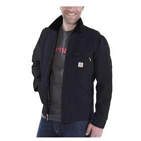 super tanie niska cena wyprzedaż Carhartt Duck Detroit Jacket (Men's)